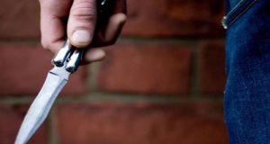Αγρίνιο: Δύο συλλήψεις για οπλοκατοχή και ναρκωτικά