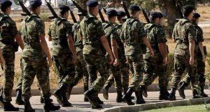 Θητεία με μπόνους: Το απολυτήριο Στρατού θα ανοίγει «πόρτα» για…