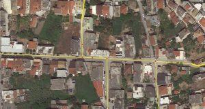 Αποκατάσταση εσωτερικής οδοποιίας Δήμου Ακτίου-Βόνιτσας – ΦΑΣΗ ΙΙ