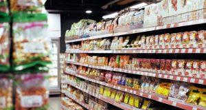 Τα 10+1 προϊόντα που επέστρεψαν στα ράφια των σούπερ μάρκετ