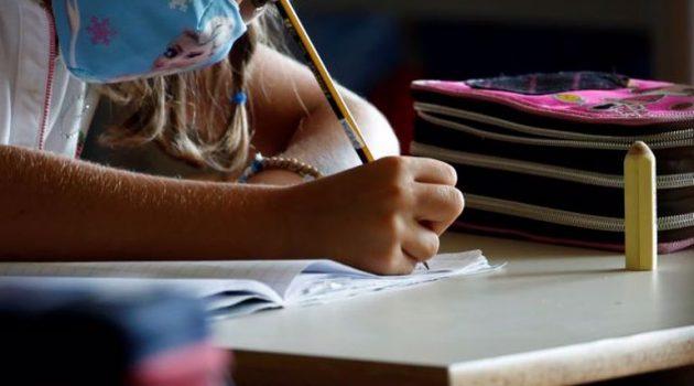 Σχολεία – Μελέτη: Τι έδειξαν τα δεδομένα από την Σουηδία