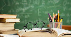 1o Γυμνάσιο Ναυπάκτου: Κλειστό λόγω Covid-19