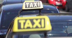 Lockdown: Πόσα άτομα επιτρέπονται σε Ι.Χ. και ταξί