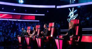 ΣΚΑΪ: «Κλείδωσε» ο παρουσιαστής για τα live του «The Voice»