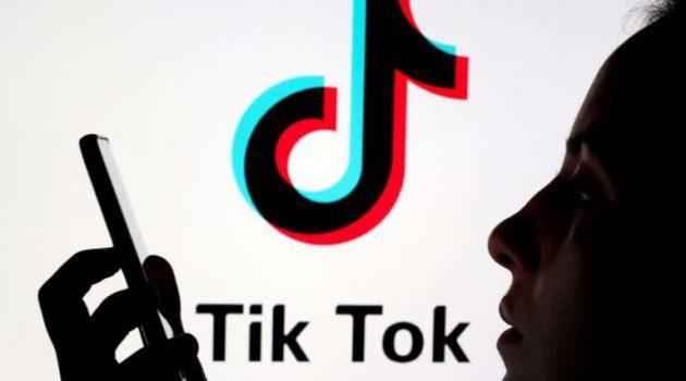 Ιταλία: Θάνατος 10χρονης ενώ τραβούσε βίντεο για το Tik-Tok