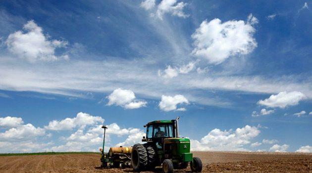 Οι προτάσεις της Ε.Ε. για την Ελληνική γεωργία στη νέα Κ.Α.Π.