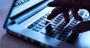 Αμφιλοχία: Άγνωστος δράστης απέσπασε από τραπεζικό λογαριασμό 23.300 ευρώ