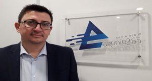 Μας «κέρδισε» ο Γιάννης Τριανταφυλλάκης