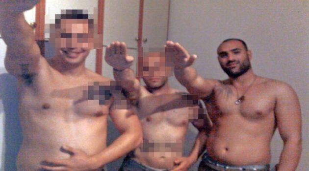 Χρυσή Αυγή: Απορρίφθηκε η αίτηση αποφυλάκισης του Γ. Τσακανίκα
