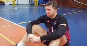 Έβρος: Ο αθλητής που έσωσε δεκάδες ζωές από τη θεομηνία