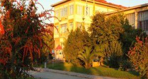 Μέρα 25: Η υποβάθμιση των Πανεπιστημιακών Τμημάτων της Αιτωλοακαρνανίας
