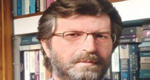 Θλίψη στο δημοσιογραφικό κόσμο – Πέθανε ο Βασίλης Τριανταφύλλου