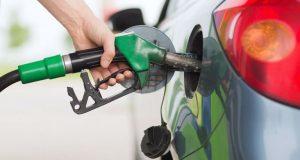 Στην πρώτη δεκάδα με την ακριβότερη βενζίνη παγκοσμίως η Ελλάδα