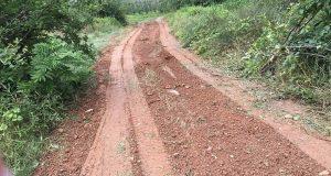 Άκτιο-Βόνιτσα: Από Τετάρτη επιδιόρθωση αγροτικών δρόμων – χαλικοστρώσεις σε όλο…