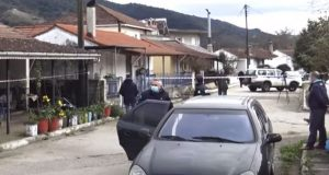 Χαλκιόπουλο – Δικηγόρος Φερόμενων Δραστών στο AgrinioTimes.gr: Κατηγορηματική άρνηση ενοχής