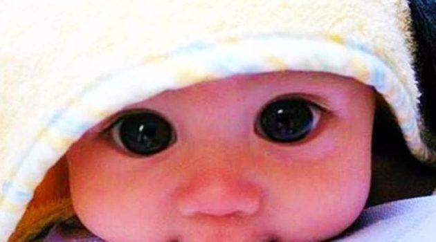 Τα πιο χαριτωμένα μωρά – Απολαύστε τα! (Video)