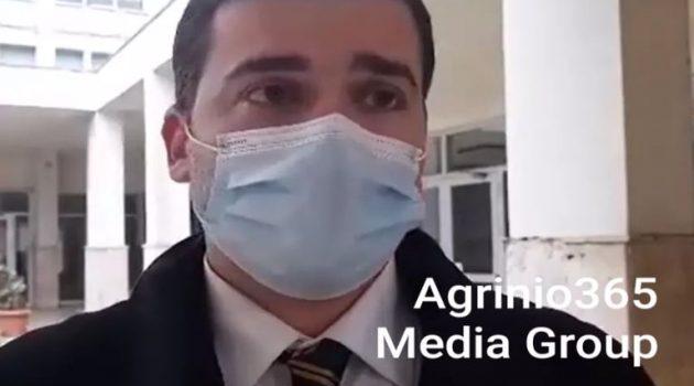 Αγρίνιο: Νέα προθεσμία έλαβαν οι συλληφθέντες για τη φονική ληστεία στο Χαλκιόπουλο