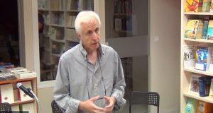 Ο Γιώργος Ζιόβας στο AgrinioTimes.gr: «Είναι μεγάλη ανάγκη το ξαναζωντάνεμα…