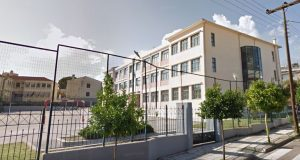 Αγρίνιο – Λύκεια: Ομαλή η επιστροφή των μαθητών στα θρανία