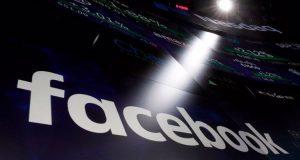 Το Facebook σχεδιάζει να κατεβάζει αναρτήσεις με fake news για…