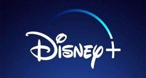 Η streaming Disney+ αποσύρει ταινίες κινουμένων σχεδίων με ρατσιστικά στερεότυπα