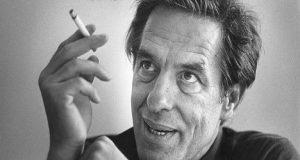 Τζον Κασσαβέτης, ένας «ανυπότακτος» σκηνοθέτης