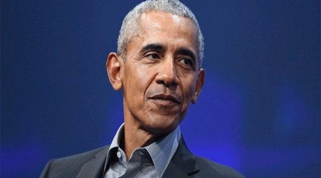 Ο Μπαράκ Ομπάμα δε θέλει δώρα για τα γενέθλιά του