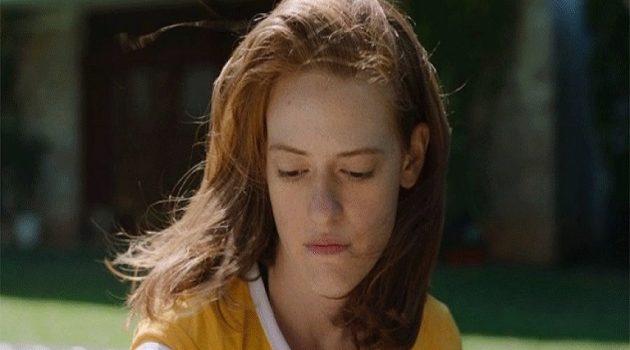 Η ταινία της Ζακλίν Λέντζου κάνει πρεμιέρα στο Φεστιβάλ του Βερολίνου