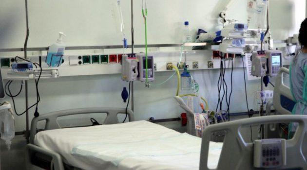 Θήβα – Αδερφός της 15χρονης: «Είχε ιό και ο παιδίατρος της είπε ότι έχει φαρυγγίτιδα» (Video)
