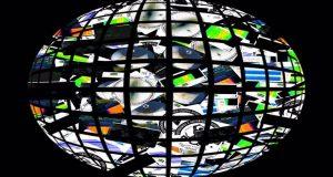 Αγρίνιο: Λειτουργεί το 1ο Ραδιοτηλεσκόπιο της πόλης με το όνομα…