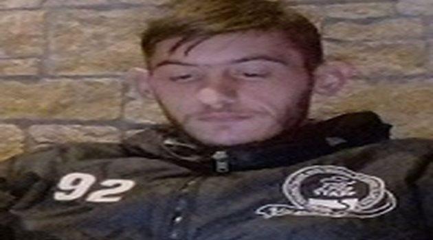 Αγρίνιο – Παραβόλα: Απέραντη θλίψη για το θάνατο του 29χρονου Δημήτρη Αλτζερίνη