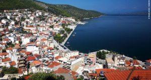 Δήμος Αμφιλοχίας: Μπαίνει στο «κόκκινο» εξαιτίας της πανδημίας