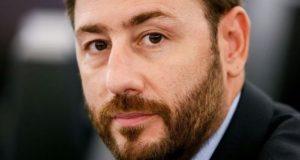 Ν. Ανδρουλάκης: «Η Παράταξη χρειάζεται ανανέωση» (Video)