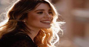 Η Αγρινιώτισσα Άννα Πανταζοπούλου τραγουδά «Το δίχτυ» από την ταινία…