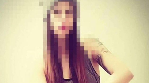 Αποπλάνηση 13χρονου: Οι φωτογραφίες και τα μηνύματα της καθηγήτριας