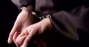 Αγρίνιο: Συνελήφθη γιατί εκκρεμούσε καταδικαστική απόφαση περί ναρκωτικών