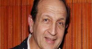 Σπ. Μπιμπίλας: «Είμαστε υποχρεωμένοι να παραδίδουμε τους φακέλους»