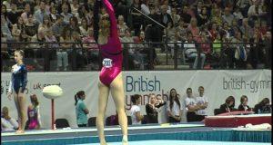 Σκάνδαλο στη Βρετανία: 17 αθλήτριες μηνύουν τη Γυμναστική Ομοσπονδία για…