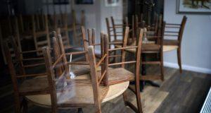 Ρίγανη Αγρινίου: Σύλληψη και πρόστιμο για άνοιγμα καφετέριας και σερβίρισμα…