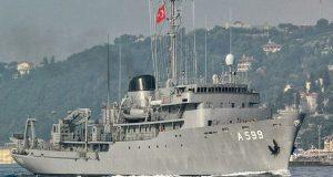 Τουρκία: Ανεβάζει τους τόνους στο Αιγαίο και κατηγορεί την Αθήνα…
