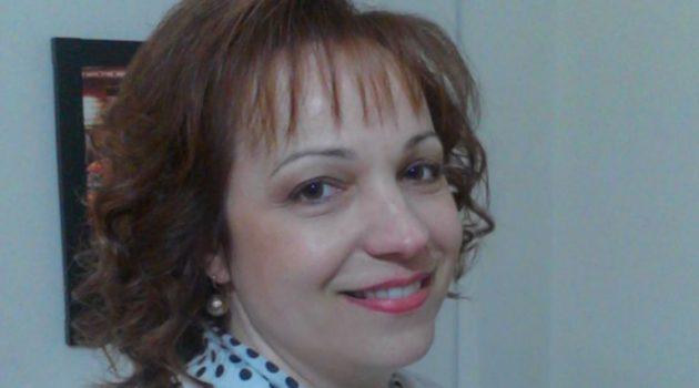 1ο Γυμνάσιο Αγρινίου – Η Διευθύντρια Δ. Γεωργιάδη στο AgrinioTimes.gr: «Φόβοι για συρροή κρουσμάτων»