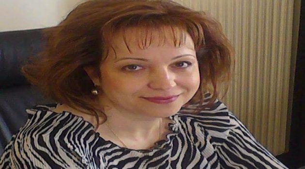 1ο Γυμνάσιο Αγρινίου – Η Διευθύντρια Δ. Γεωργιάδη στον Antenna Star: «Φόβοι για συρροή κρουσμάτων» (Ηχητικό)