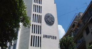 Παπαναστασίου: «Οι δομές του Δήμου παραμένουν στο πλευρό των ηλικιωμένων…