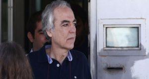 Δικαστές και Εισαγγελείς για Κουφοντίνα: «Η Πολιτεία να αναθεωρήσει τη…