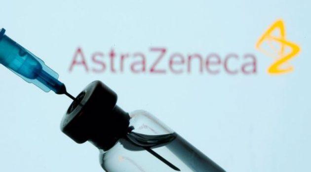 Προσωρινό πόρισμα: Από το εμβόλιο οι θρόμβοι σε 35χρονο και 44χρονη (Video)