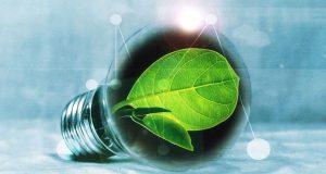 Η Ελλάδα βελτιώνει την ενεργειακή της κατάταξη