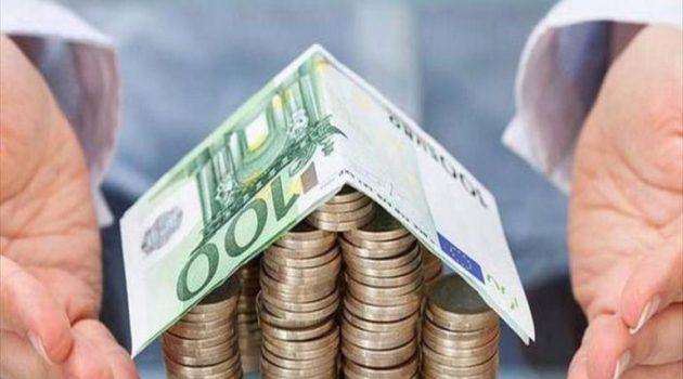 Μειωμένα ενοίκια: Άνοιξε η πλατφόρμα για τη διόρθωση των δηλώσεων Covid