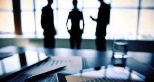 Αμφιλοχία: Ψήφισμα του Δημ. Συμβ. για τα δικαιώματα των εργαζομένων…