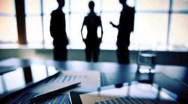 Αμφιλοχία: Ψήφισμα του Δημ. Συμβ. για τα δικαιώματα των εργαζομένων στην Κοινωφελή Εργασία