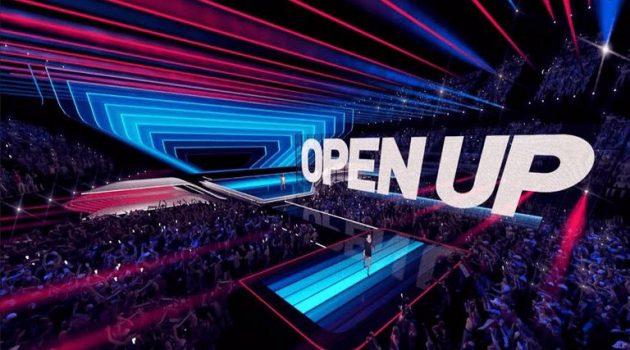 Eurovision 2021: Η παρουσία κοινού ολοένα και πιο πιθανή